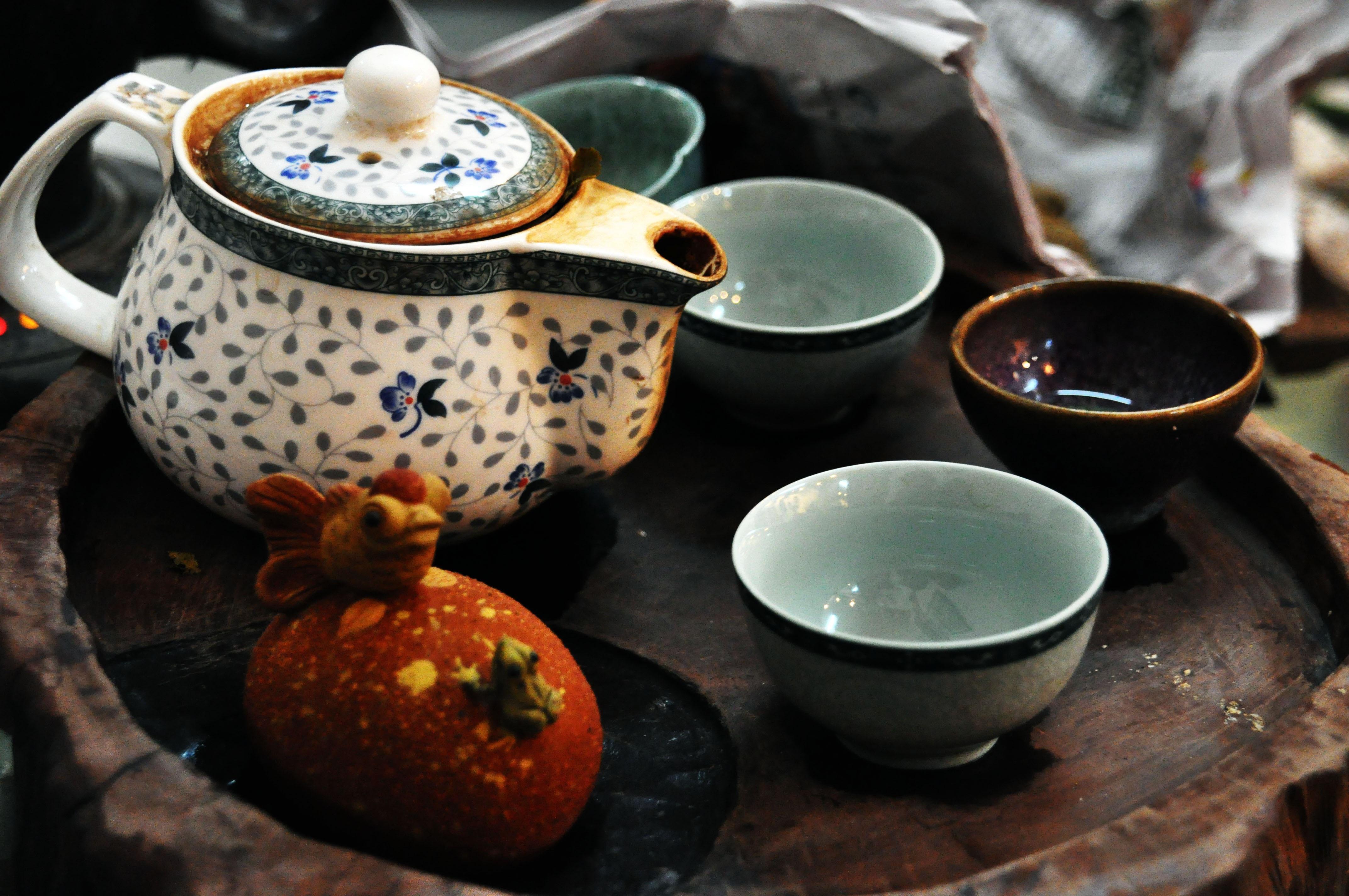 tea-700530