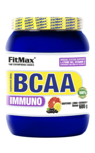 bcaa_immuno_grape_cyt_cz_bez_600g