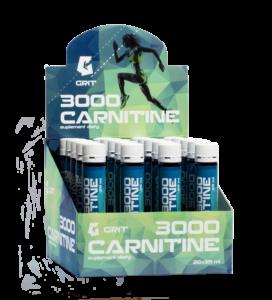 carnitine_box_sklep