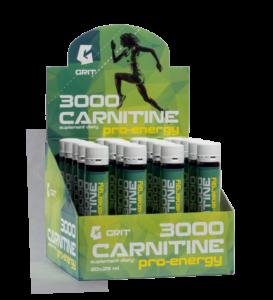 carnitine_pro_box_sklep
